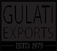 Gulati Exports